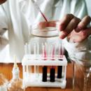 Tratamentul modern al Hepatitei C