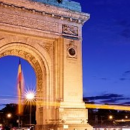 Viral Hepatitis and Co-infection with HIV, 6 – 7 October 2016, Bucharest, Romania