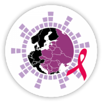 3rd Central and Eastern European Meeting on Viral Hepatitis and Co-infection with HIV
